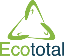 ECOTOTAL.png